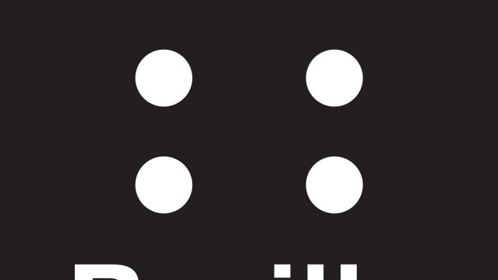 iBrailler Notes l'App che permette di scrivere in braille su iPad