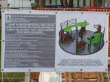 gioco inclusivo santarcangelo di romagna 160x120 - Il 22 febbraio un percorso poetico sensoriale al buio al Museo Omero di Ancona