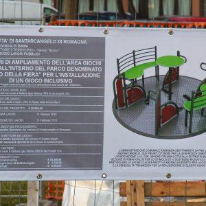 gioco inclusivo santarcangelo di romagna 300x300 - gioco-inclusivo-santarcangelo-di-romagna