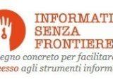 informatici senza frontiere italiaccessibile1 160x120 - Campagna (Sa) : Carnevale di Mi girano le ruote