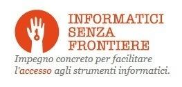 Inail Benevento: Il progetto inform@bili – ABILI CON INTERNET con Informatici Senza Frontiere