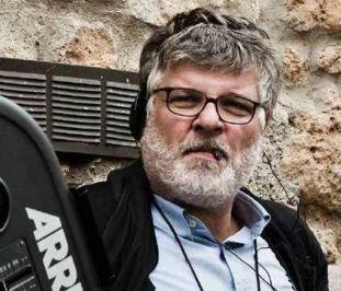 """Milano: Cinema senza Barriere la rassegna cinematografica accessibile a tutti con """"La sedia della felicità"""""""