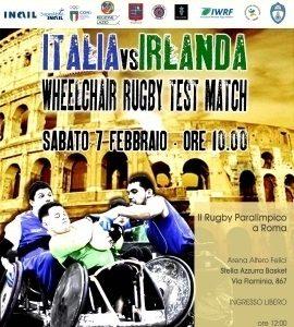 rugby carrozzina italia irlanda 270x300 - rugby_carrozzina_italia_irlanda