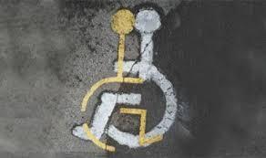 sesso-disabili