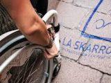 sondrio skarrozzata 160x120 - Un piano di sviluppo volto al turismo accessibile nel Salento