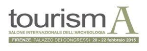 tourisma2015-firenze