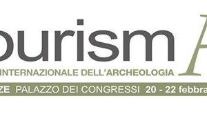 tourisma2015 firenze 300x165 - tourisma2015-firenze