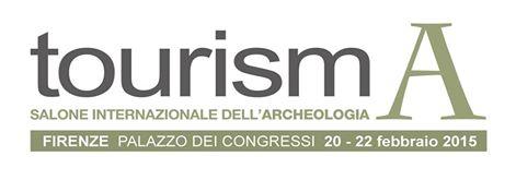 Firenze tourismA2015: Il Progetto Viaggiare Disabili presente al salone dell'Archeologia
