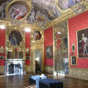 Palazzo madama torino piano nobile 08 300x300 - Palazzo_madama_torino,_piano_nobile_08