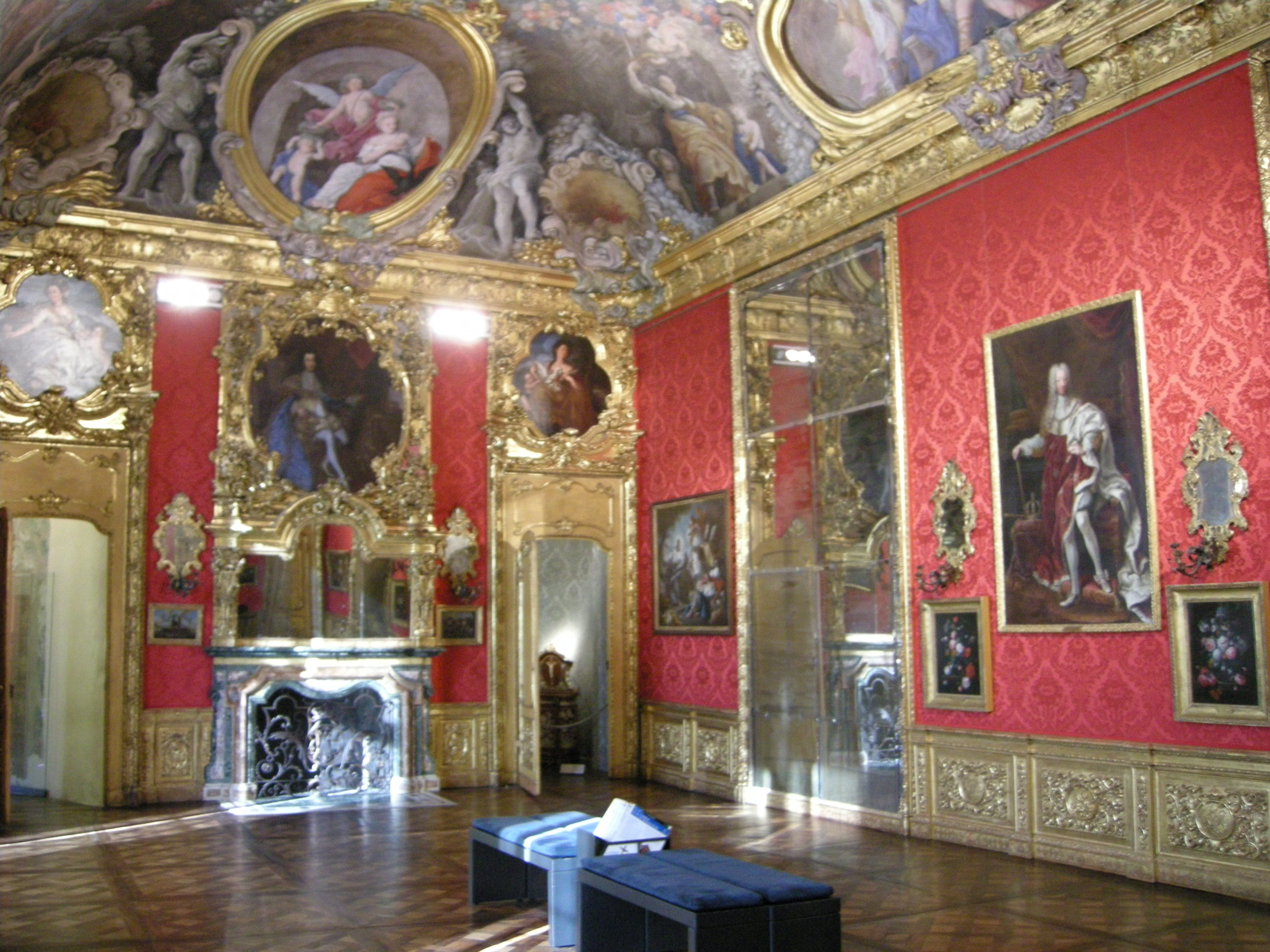 Palazzo_madama_torino,_piano_nobile_08
