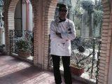 anthony andaloro chef cieco 160x120 - Agenzia delle Entrate : Attivo servizio Assistenza per i contribuenti con disabilità