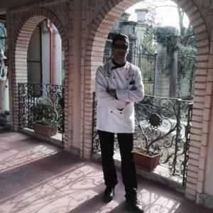 anthony-andaloro-chef-cieco