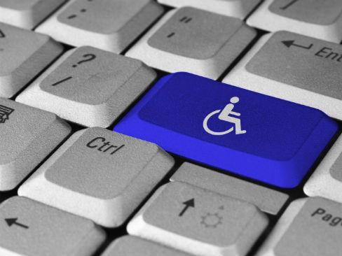 Disabilità e comunicazione: a che punto siamo?