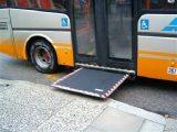 disabili mezzi pubblici 160x120 - Disabilità e comunicazione: a che punto siamo?