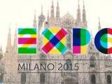expo 2015 milano accessibile 160x120 - 7 e l'8 marzo la gardenia di Aism torna nelle piazze di tutta Italia