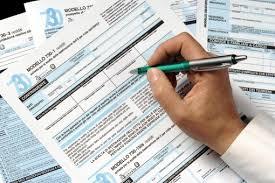 Agenzia delle Entrate : Attivo servizio Assistenza per i contribuenti con disabilità