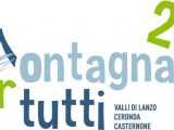 montagnapertutti 2015 160x120 - Con altri occhi al Castello di Rivoli (To) al di là dello sguardo. 28 marzo ore 15