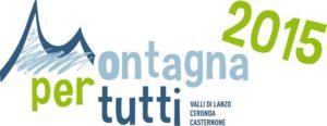 montagnapertutti-2015