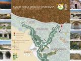 parco murgia materana lis 160x120 - Il 18 e 19 aprile Corso Base LIS per operatori turistici a San Marino