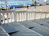 rampe venezia 160x120 - Roma : L'Associazione Avvocato del Cittadino contro inaccessibilita' del trasporto pubblico