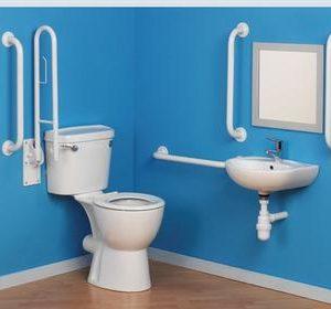 bagno per disabili 300x280 - bagno-per-disabili