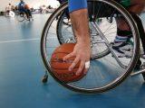 """basket in carrozzina 160x120 - Il progetto """"Cantine senza barriere"""" nel trevigiano"""