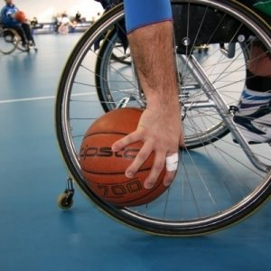 basket in carrozzina 300x300 - basket in carrozzina