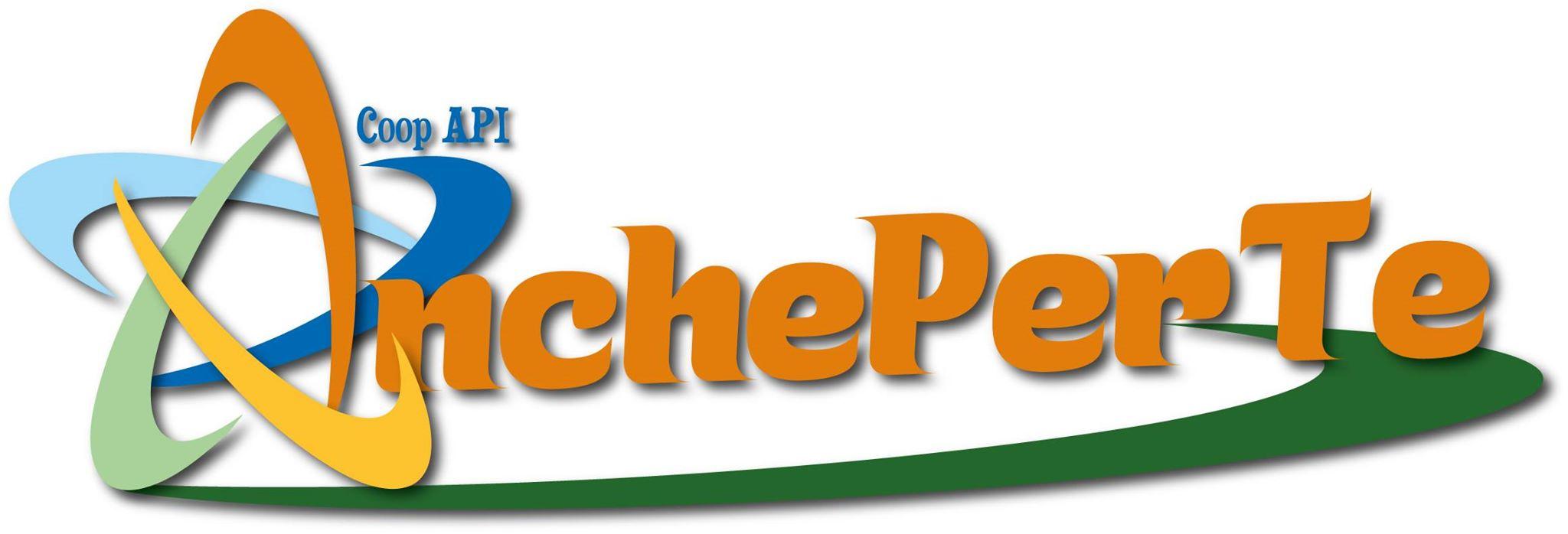 Coop.Api – Progetto AnchePerTe –  Partner ItaliAccessibile