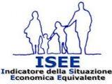 """isee 160x120 - La società sportiva CREA presenta il progetto """"Scherma for all"""""""