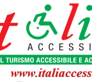 italiaccessibile con sito 300x270 - ItaliAccessibile