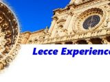 lecce experience 617x340 160x120 - L'Abruzzo ospiterà la Coppa Campioni di Basket in carrozzina