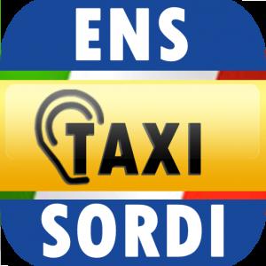 App Taxi Sordi