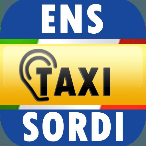 Viaggiare in taxi a Firenze per i non udenti sarà più facile