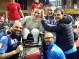 Bebe CdM Montreal 2mag15 381x285 160x120 - 5 maggio Seconda Giornata Europea per la Vita Indipendente delle Persone con Disabilità