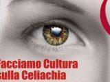 """celiachia 160x120 - A Barletta nasce il progetto """"Menù in braille"""""""