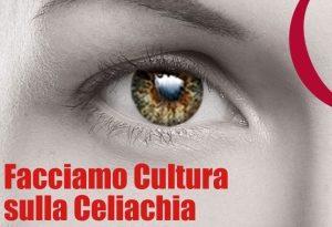 16 maggio: Giornata Mondiale della Celiachia. Appuntamenti nel Lazio