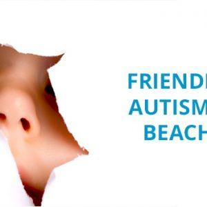 friendly autismo beach 300x300 - friendly-autismo-beach