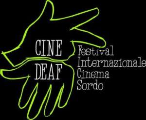 Cinedeaf 2015
