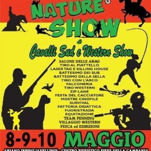 natureshow2 300x300 - natureshow2
