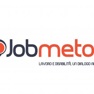 Jobmetoo 300x300 - Jobmetoo