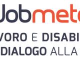 Jobmetoo1 160x120 - Accessibilità a Matera: due videoguide LIS per conoscere il Parco