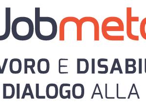 Jobmetoo1 300x220 - Jobmetoo