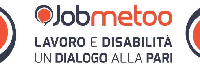 Jobmetoo1 - Accessibilità a Matera: due videoguide LIS per conoscere il Parco
