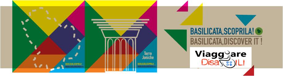 Borsa del Turismo Lucano dal 11 al 14 giugno 2015