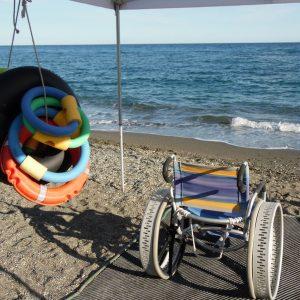 loano spiagge accessibili 300x300 - loano-spiagge-accessibili