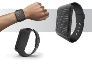 concept braille smart gear 3 300x212 - Il primo smartwatch in braille per i non vedenti
