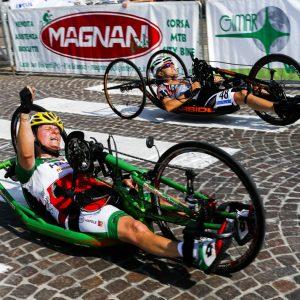 paracycling2015  arrivo Roberta Amadeo e Cornegliani Fabrizio 300x300 - paracycling2015__arrivo Roberta Amadeo e Cornegliani Fabrizio