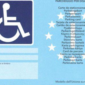 Contrassegno disabili 300x300 - Contrassegno-disabili