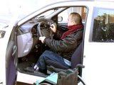 auto adattata disabili 160x120 - Lecce: Movidabilia - Hackathon per l'accessibilità e per la cittadinanza attiva