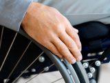 """convenzione onu disabili 160x120 - 16 settembre 2015 : Convegno finale del Progetto I-Perla, """"Investimenti per l'accessibilità, la fruibilità e la sicurezza della fascia costiera delle regioni transfrontaliere"""" a Marina di Bibbona"""